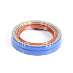 Omix-Ada - Omix-Ada 17459.04 Timing Cover Oil Seal - Image 1