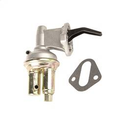 Omix-Ada - Omix-Ada 17709.07 Fuel Pump Mechanical - Image 1