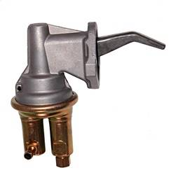 Omix-Ada - Omix-Ada 17709.12 Fuel Pump Mechanical - Image 1