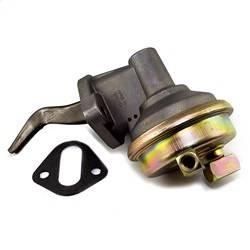 Omix-Ada - Omix-Ada 17709.16 Fuel Pump Mechanical - Image 1
