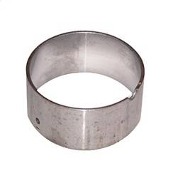 Omix-Ada - Omix-Ada 17422.02 Camshaft Bearing - Image 1
