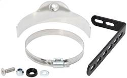 K&N Filters - K&N Filters 85-6004 Fresh Hose Mounting Kit - Image 1