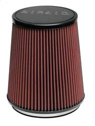 Airaid - Airaid 701-474 Air Filter - Image 1
