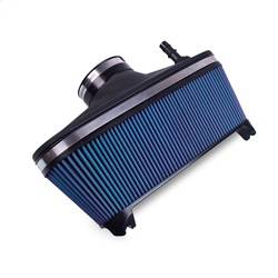 Airaid - Airaid 863-042 Air Filter - Image 1