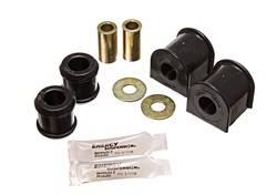 Energy Suspension - Energy Suspension 2.5113G Sway Bar Bushing Set - Image 1