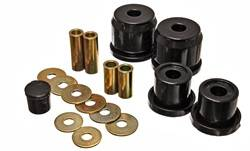 Energy Suspension - Energy Suspension 16.1112G Differential Mount Bushing Set - Image 1