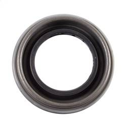Alloy USA - Alloy USA 68003265AA Precision Gear Differential Pinion Seal - Image 1