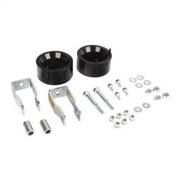 Alloy USA - Alloy USA 61001 Suspension Front Leveling Kit - Image 1