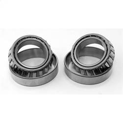Alloy USA - Alloy USA 3600 Precision Gear Axle Shaft Bearing Kit - Image 1