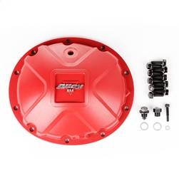 Alloy USA - Alloy USA 11211 Differential Cover - Image 1