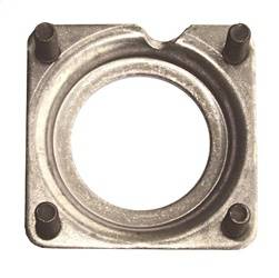 Alloy USA - Alloy USA 47160 Axle Retainer Plate - Image 1