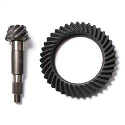 Alloy USA - Alloy USA 60D/456R Precision Gear Ring And Pinion Gear Set - Image 1