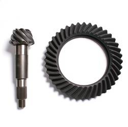 Alloy USA - Alloy USA 60D/488 Precision Gear Ring And Pinion Gear Set - Image 1