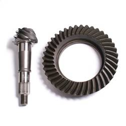 Alloy USA - Alloy USA GM10/308 Precision Gear Ring And Pinion Gear Set - Image 1