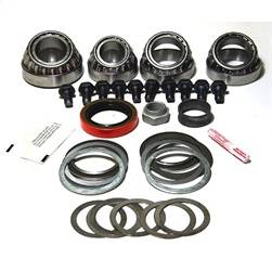 Alloy USA - Alloy USA 352011 Precision Gear Master Overhaul Kit - Image 1