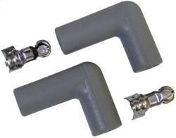 MSD Ignition - MSD Ignition 3323 Spark Plug Boot And Terminal - Image 1