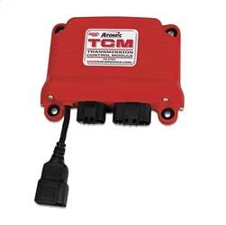 MSD Ignition - MSD Ignition 2760 Atomic Trans Controller - Image 1