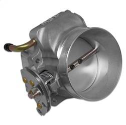 MSD Ignition - MSD Ignition 2940 Atomic LS Throttle Body - Image 1