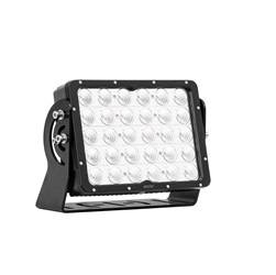 Westin - Westin 09-12240 PIT LED Work Utility Light - Image 1