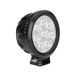 Westin - Westin 09-12010B Ultra LED Auxiliary Light - Image 1