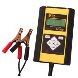 AutoMeter - AutoMeter RC-300 Battery Tester - Image 1