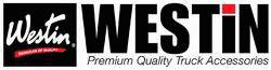 Westin - Westin 80-0223 Platinum Series Oval Wheel-To-Wheel Step Bar Step Pad - Image 1
