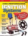 Tools and Equipment - Manual - MSD Ignition - MSD Ignition 9630 How To Build High Performance Ignition Systems
